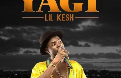 Lyrics : Lil Kesh – Ishe Lyrics
