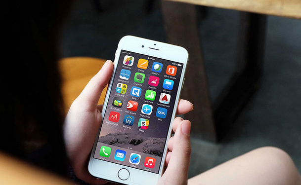 10 Must Have Apps For Students