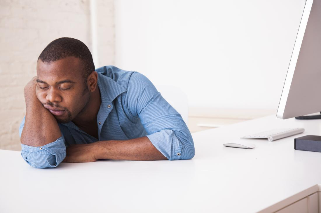 5 Signs Procrastinating Is Costing You Money