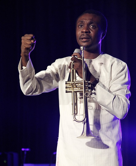 Image result for nathaniel bassey
