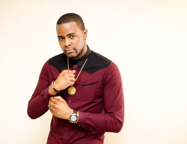 DJ-Xclusives-New-Photos-June-2014-BellaNaija.com-010011-600x462