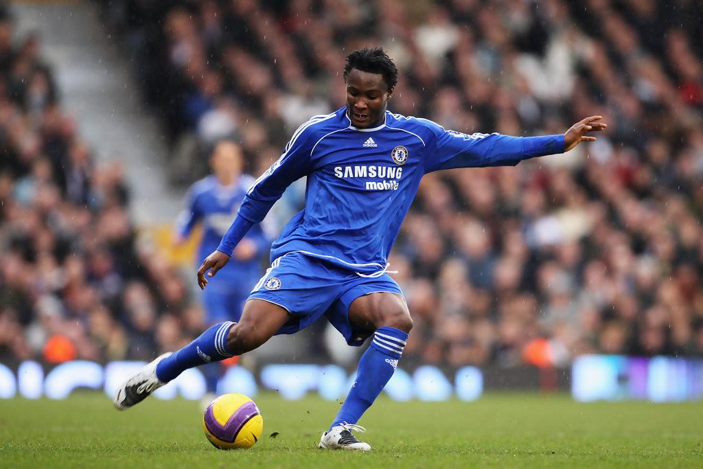 Fulham+v+Chelsea+Premier+League+cW0A3ATC5yPx