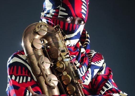 Image result for lagbaja