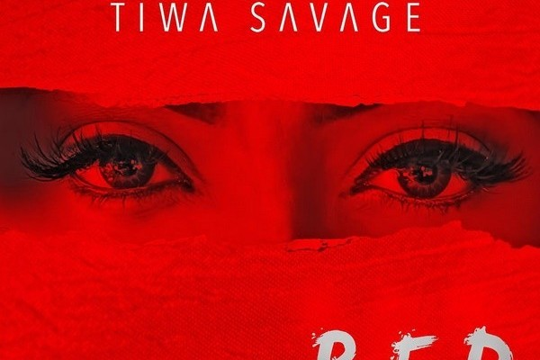 Lyrics: Tiwa Savage – Bad Lyrics ft. Wizkid
