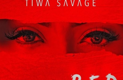 Lyrics: Tiwa Savage – Bad Lyrics ft. Wizkid