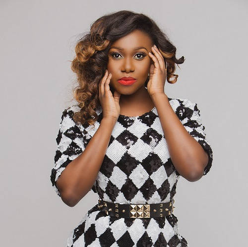Image result for Niniola full biography