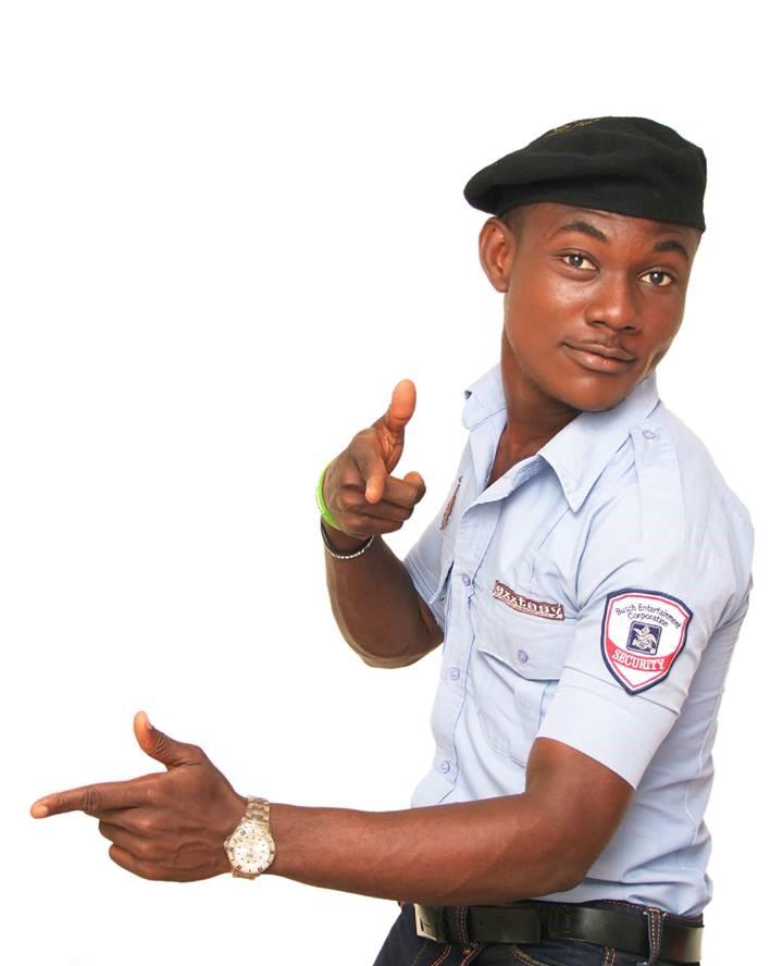 Ugochukwu-Favour-Mayor (2)