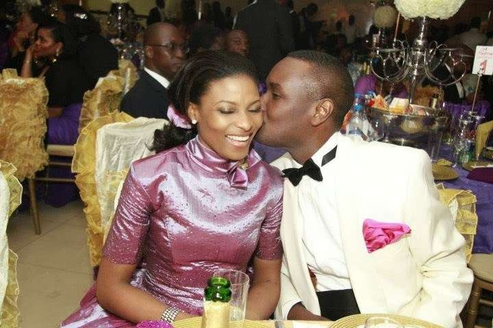 10 Most Beautiful Wives of Nigerian Pastors - Youth Village