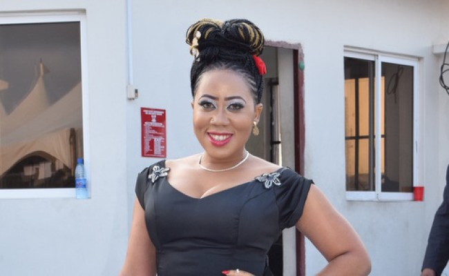 10 Things You Didn't Know About Moyo Lawal - Youth Village