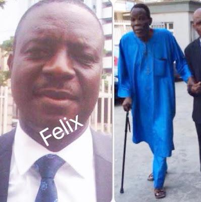 rccg pastor arrested land fraud