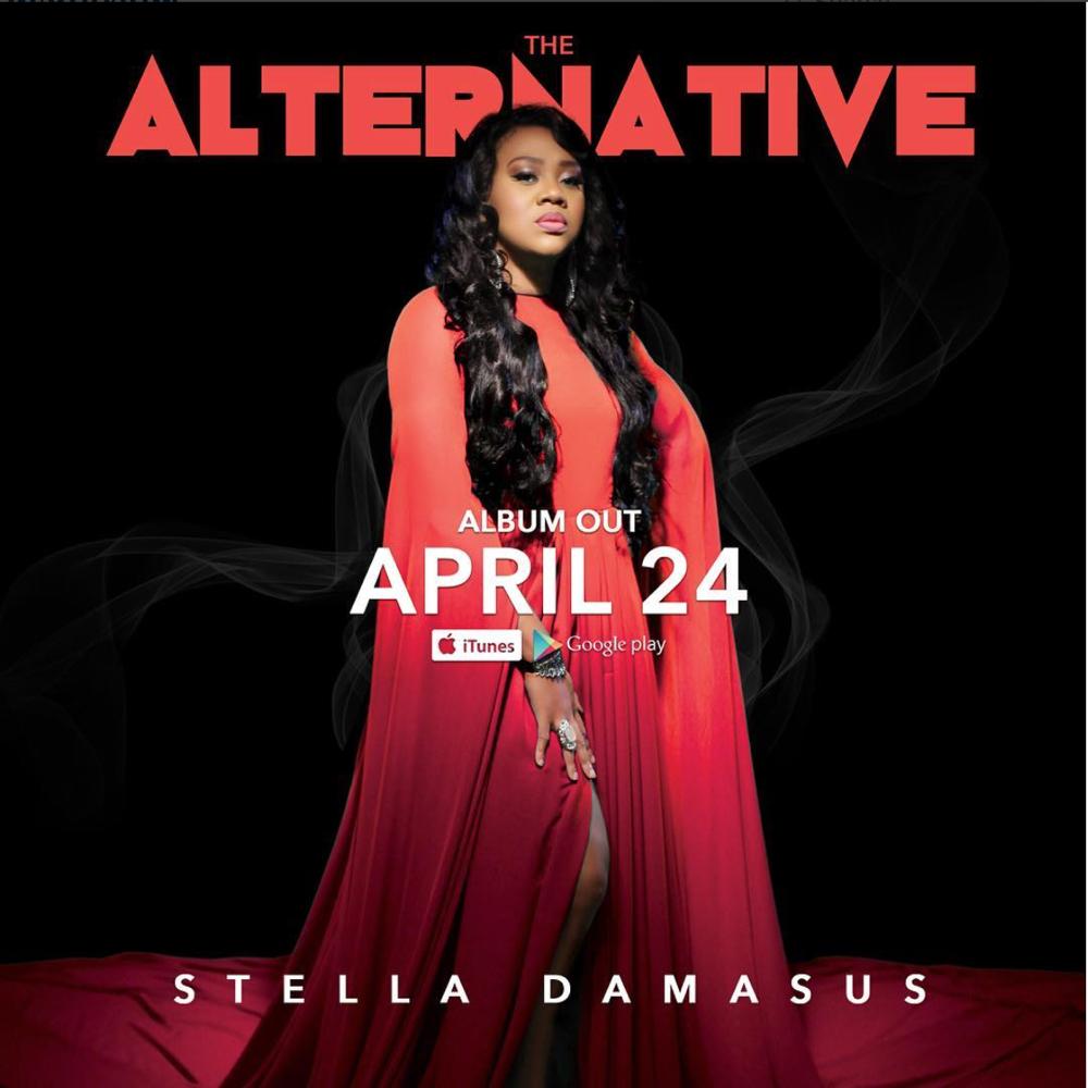 stella alternative