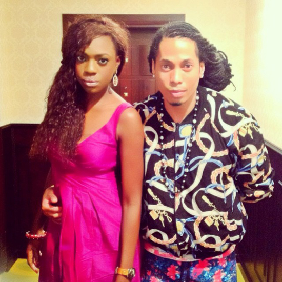 0001-Beverly-Osu-and-Angelo