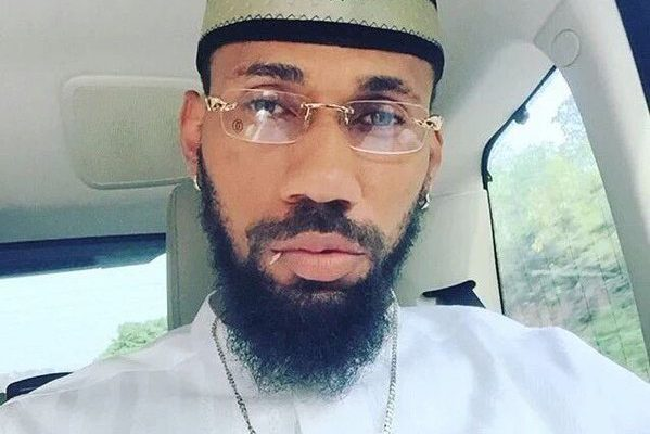 Beautiful Women Phyno Has Dated - Youth Village Nigeria
