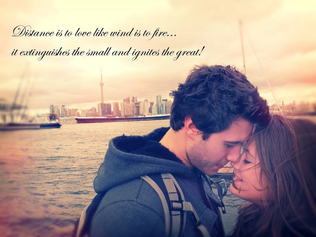 More Secrets To Success In A Long Distance Relationship Youth