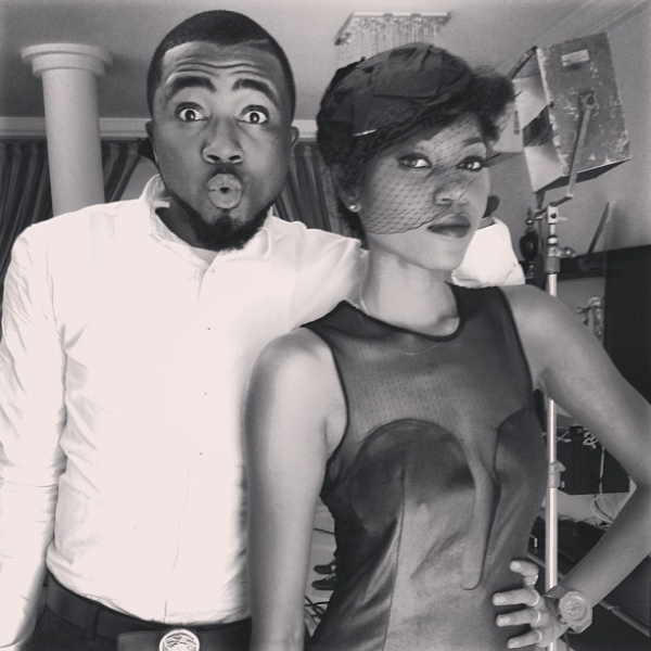 ice-prince-and-yvonne-nelson-2