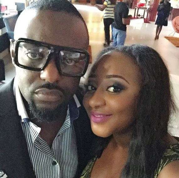 jim-iyke-ini-edo-dating-1