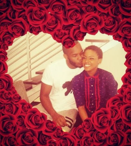 lynxxx-and-chidinma