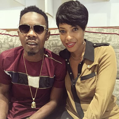 patoranking-and-joselyn-dumas