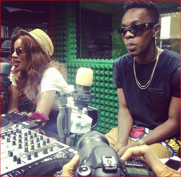 seyi-shay-and-patorankin