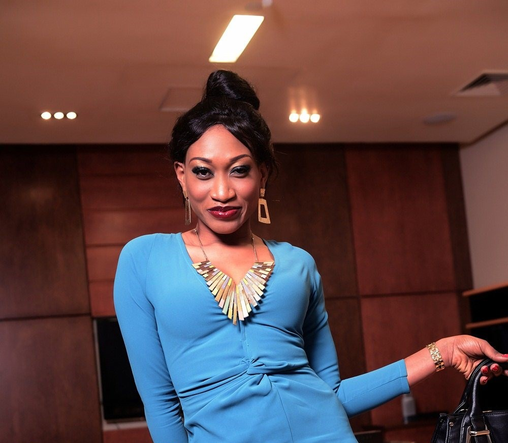 BN-Exclusive-Oge-Okoye-Photo-Speak-Filmed-Shoot-031