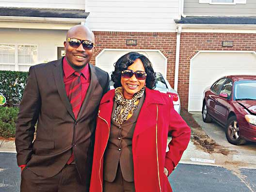 Clarion-Chukwura-and-new-hubby