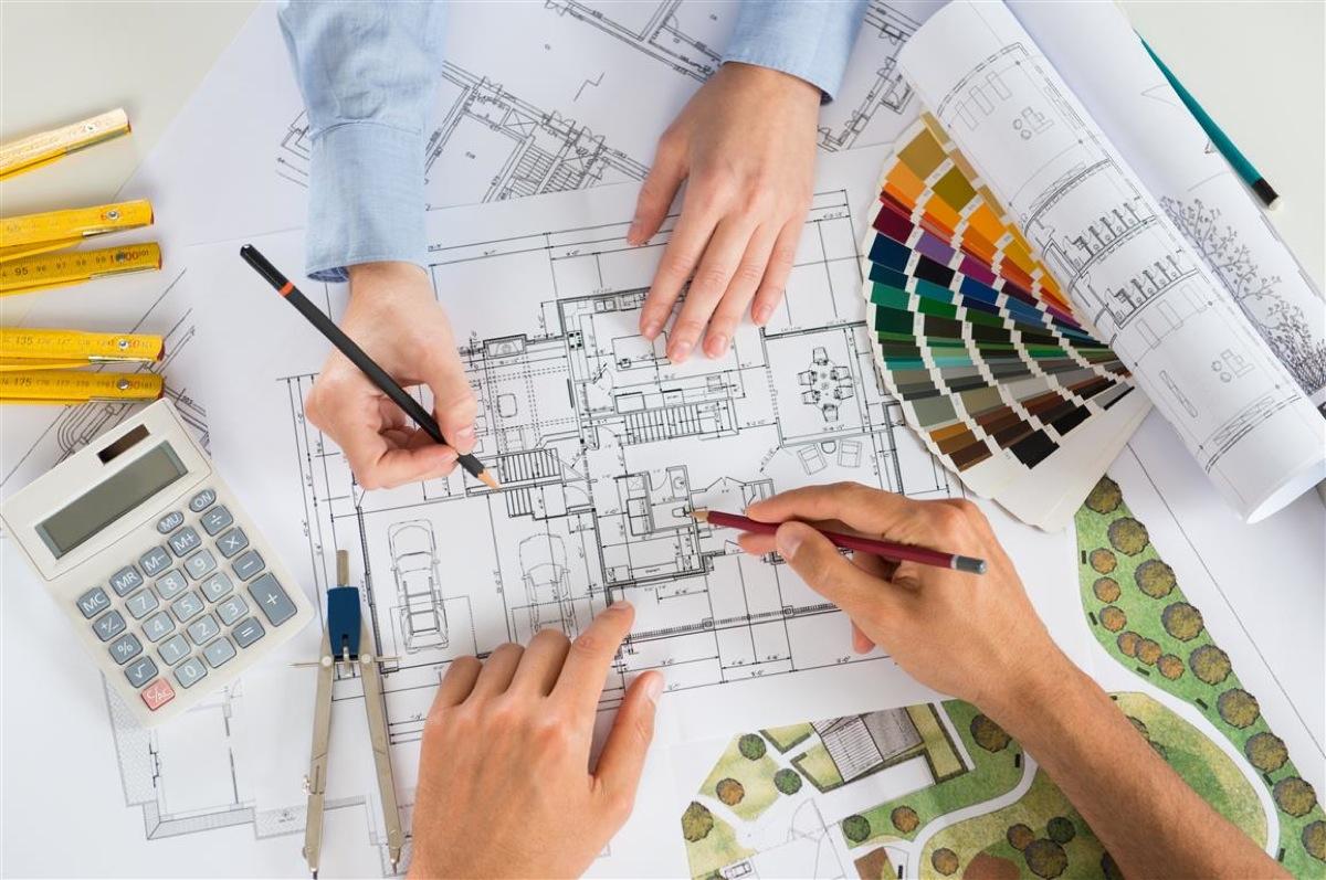 architectt