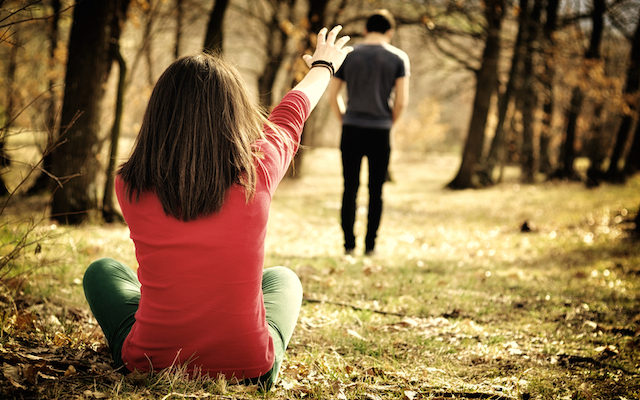 Factors That Slowly Kill A Romantic Relationship [2] | Youth