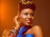 Ferrari Lyrics by Yemi Alade