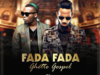Lyrics: Phyno– Fada Fada Lyrics ft. Olamide