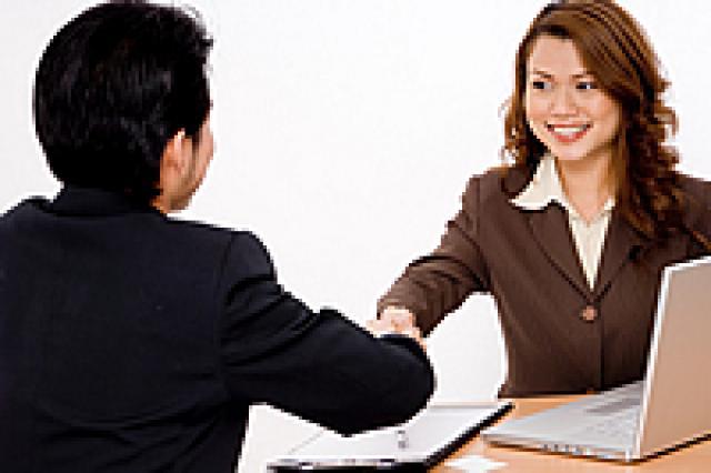 job offer4