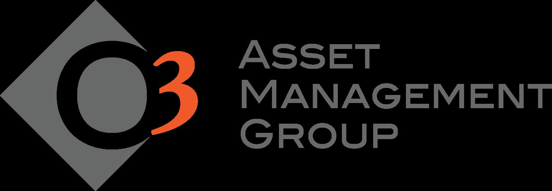 asset management grp