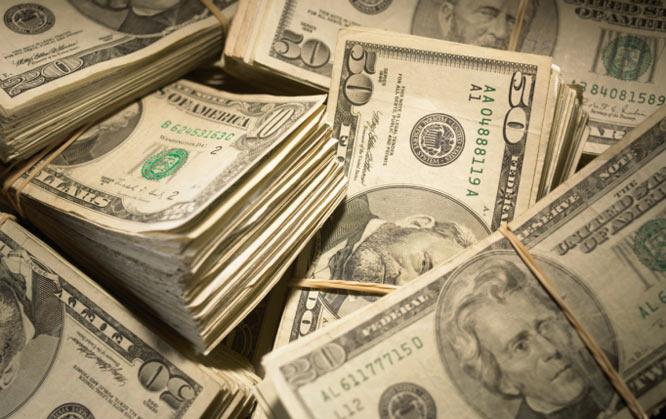 millionaire13