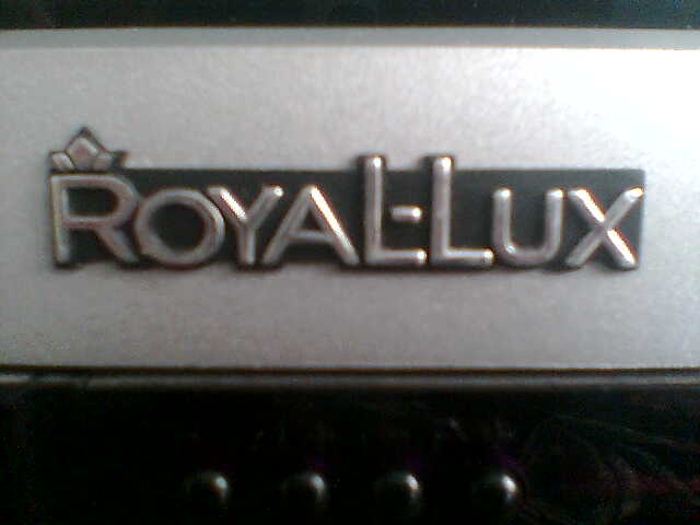 royallux