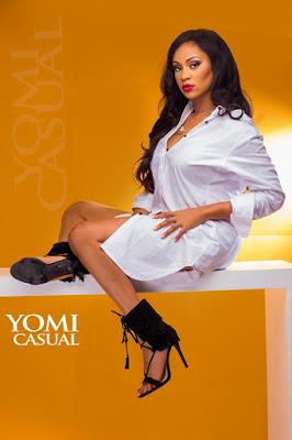 yomi1