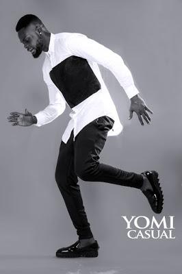 yomi2
