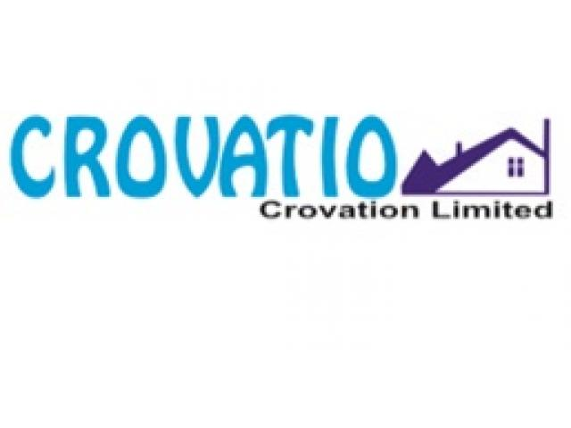 crovation