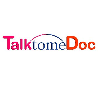 talktomedoc
