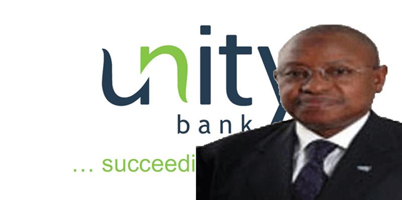 unity-bank