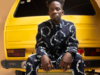 MR EAZI TURNS UP THE HEAT WITH HIS LATEST SUMMER RELEASE